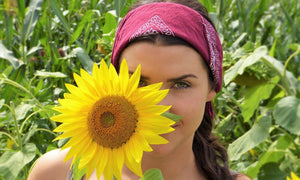 Summer Skin Care Tips from Seed