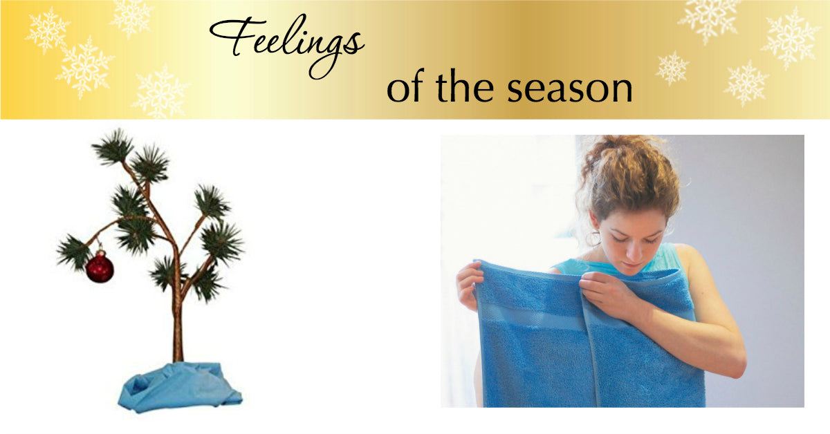 Seed Feelings of the Season