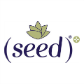 Seed Face and Body Care for your naturally healthiest, softest, most beautiful skin