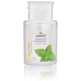 Seed Advanced Botanicals Facial Toner