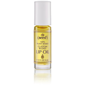 Seed Custom Blend Lip Oil