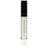 Seed Clear Sheer Natural Satin Lip Gloss