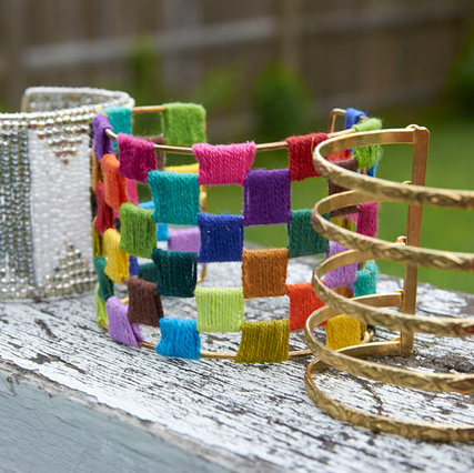 Threaded Spectrum Cuff model
