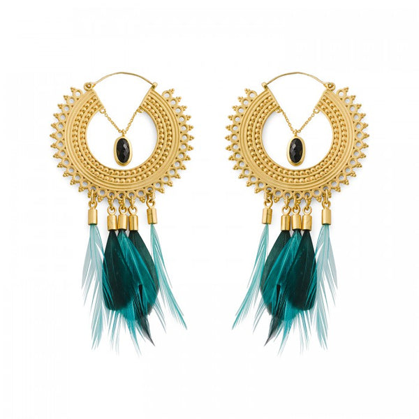 Hipanema Adore Earrings