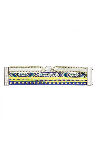 Hipanema Bahamas Women's Bracelet