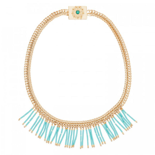 Hipanema Cleopatre Necklace