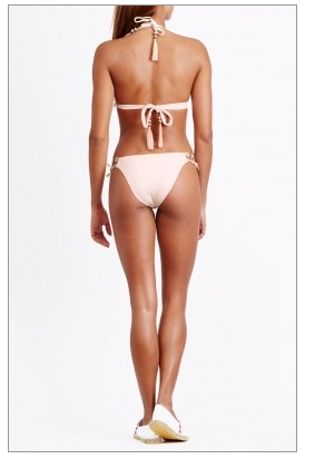 Amenapih Beauty Nude Swimsuit - Girl Intuitive