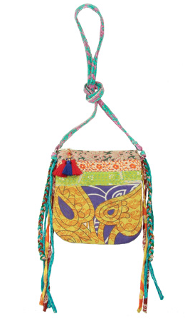 kantha-crossbody-fringe-view
