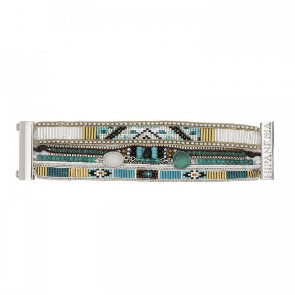 Hipanema Lagune Women's Bracelet