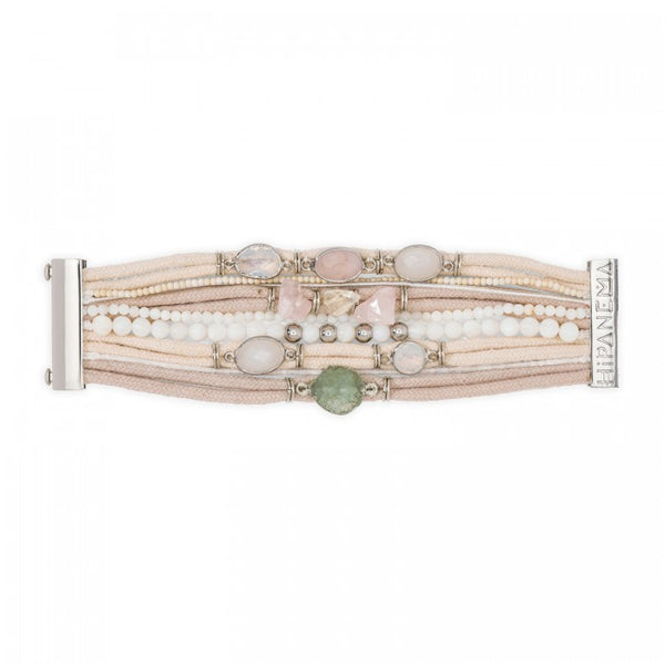 Hipanema Pure Women's Bracelet