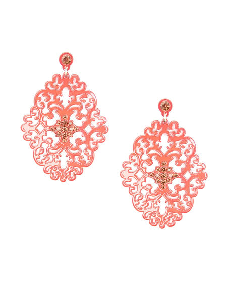 bcbbc6790763b Statement Earrings – Girl Intuitive