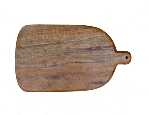 Walnut Wooden Chopping Board