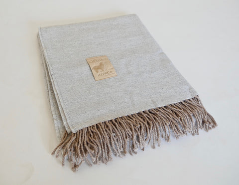 'Lexington' Vintage Beni M'Guild Rug