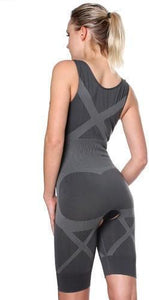 Women's Shape Wear Body Shaper