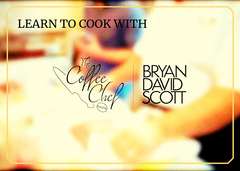Date Night Cooking Class!