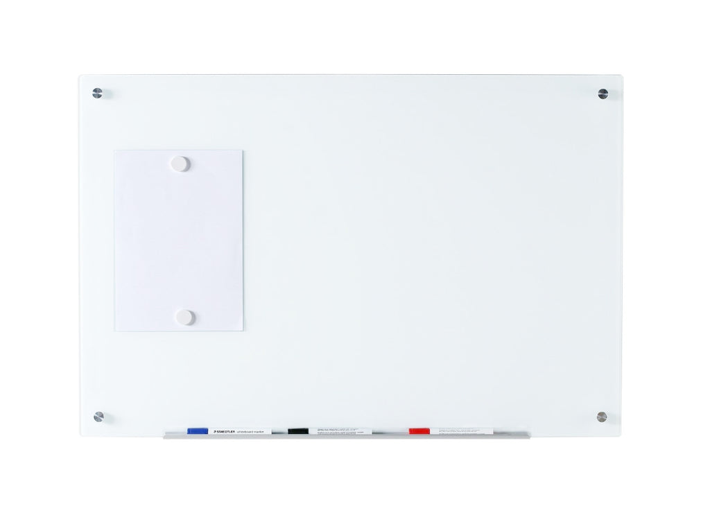 "Ultra White Board 24"" x 36"" (60 cm x 90 cm)"