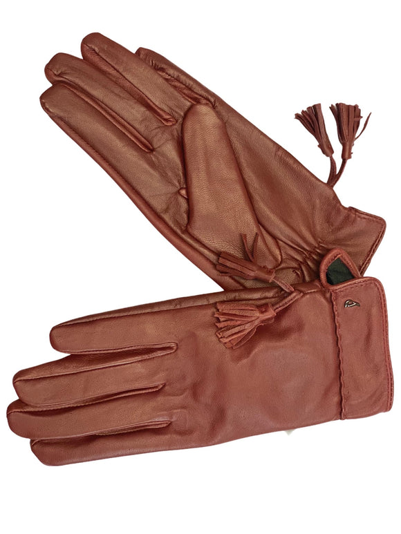 Ampur Gloves - Silvana Boutique