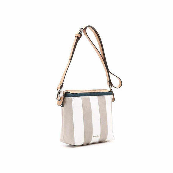 Belladona Crossbody Bag - Silvana Boutique