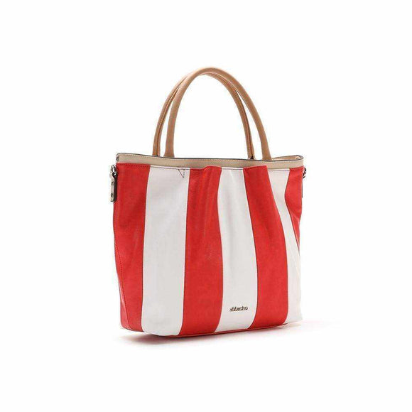 Belladona Tote Bag - Silvana Boutique