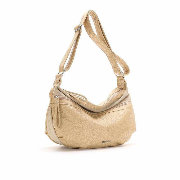 Binidali Hobo Bag - Silvana Boutique