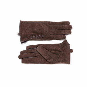 Bodi Gloves - Silvana Boutique