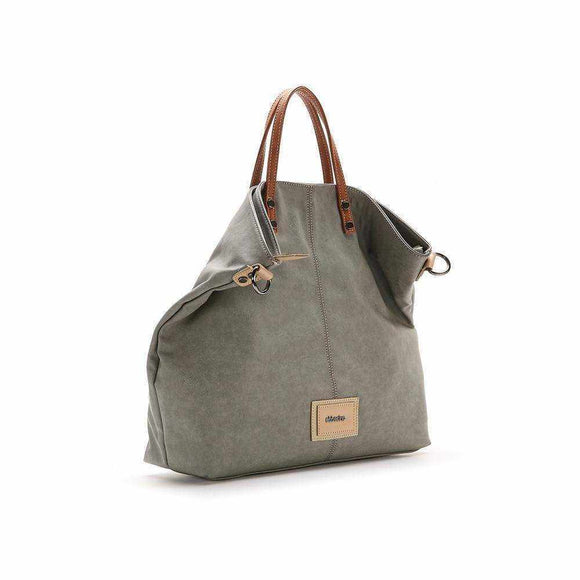 Canyamel Tote Bag - Silvana Boutique