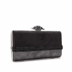 Carolina cocktail clutch - Silvana Boutique