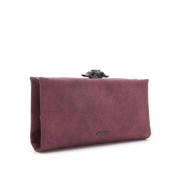 Daisy cocktail clutch - Silvana Boutique