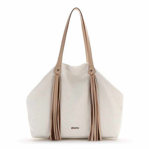 Dassia Shopper Bag - Silvana Boutique