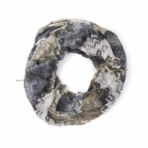 Echarpe Bellamy scarf - Silvana Boutique