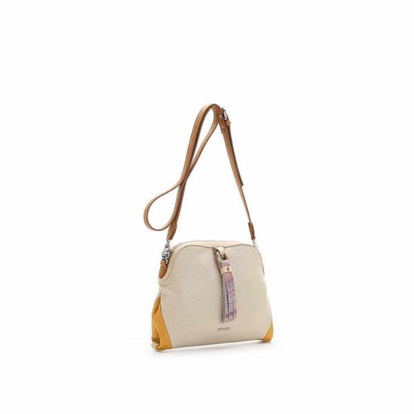 Flirty crossbody bag - Silvana Boutique
