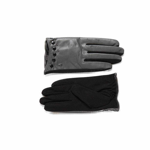 Gabriel Gloves - Silvana Boutique