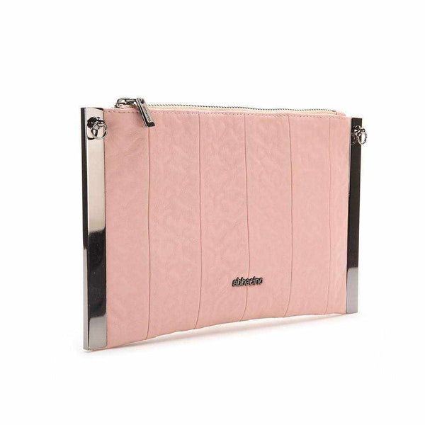 Gracioneta Clutch Bag - Silvana Boutique