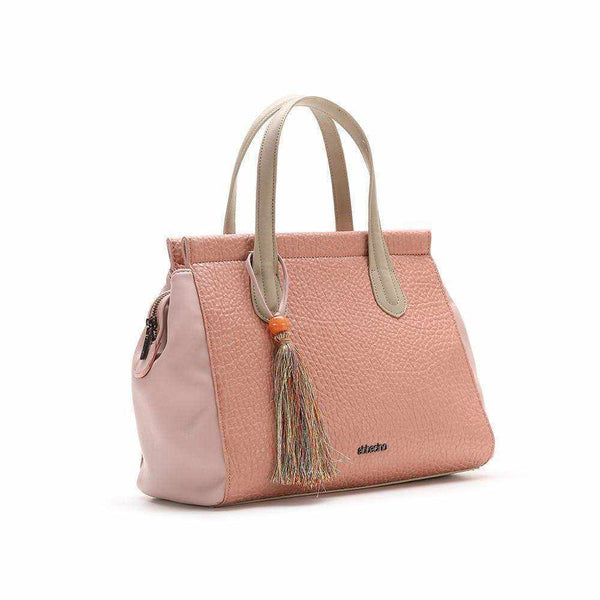 Imperia Tote Bag - Silvana Boutique