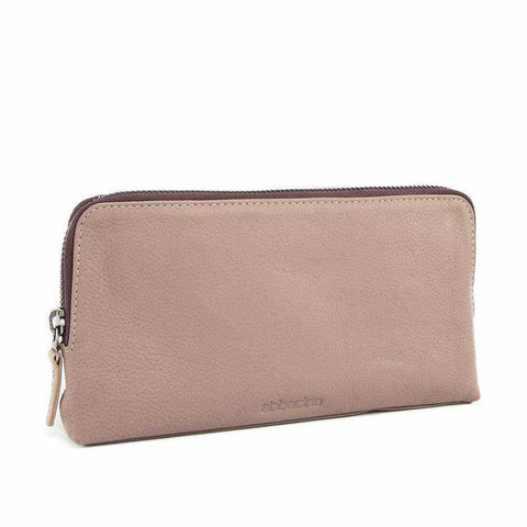 Joan three-in-one purse - Silvana Boutique