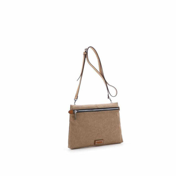 Kyra crossbody bag - Silvana Boutique
