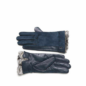 Laura gloves - Silvana Boutique