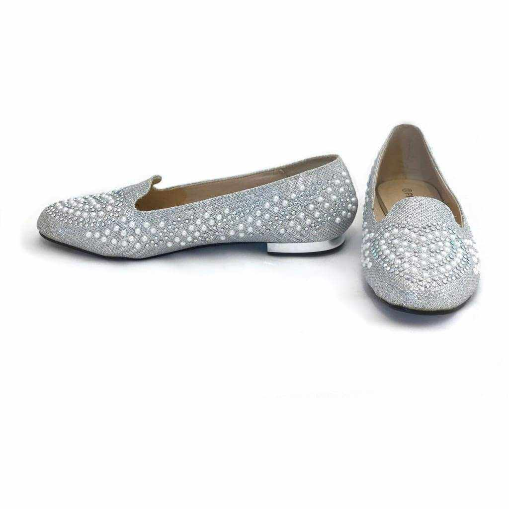 Sarah shoes - Silvana Boutique