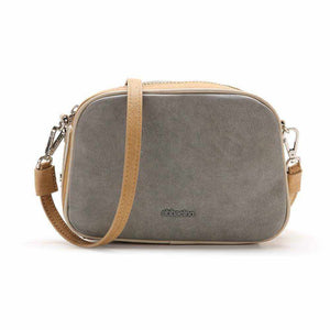 Tamarells Crossbody Bag - Silvana Boutique