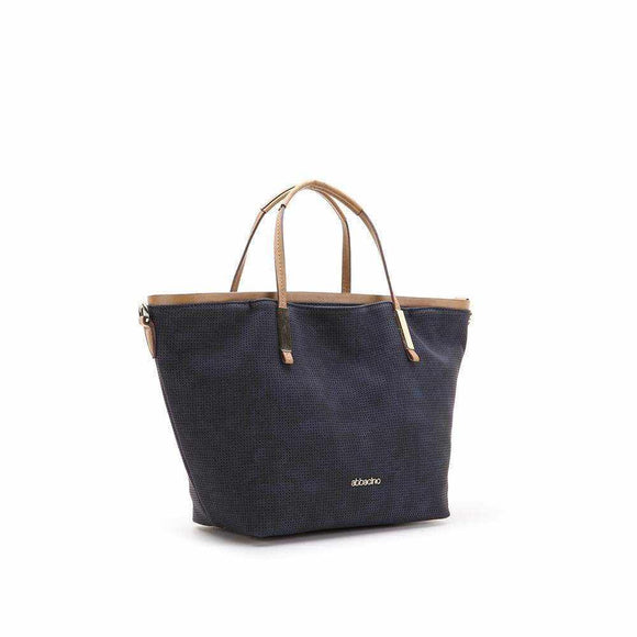 Trendy Farellon Bag - Silvana Boutique