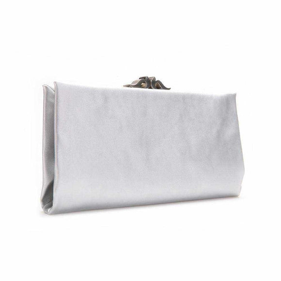 Xamena Clutch Bag - Silvana Boutique