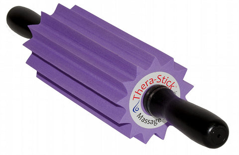 "Thera-Stick 3""x17"" Firm"