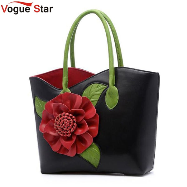 57ff488cf793 Hot sale 2018 Fashion Designer Brand Women Pu Leather Handbags ladies –  Da'Glamz