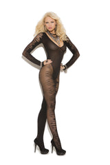 Darkside Body Stocking