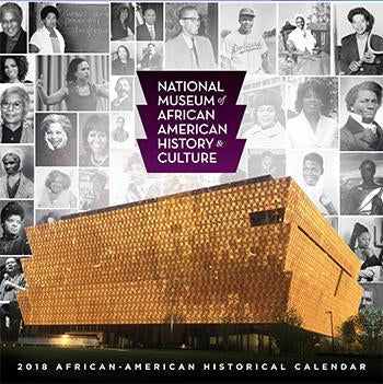 2018 African American Museum