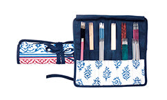 Knitters Pride Double Pointed Needle Case