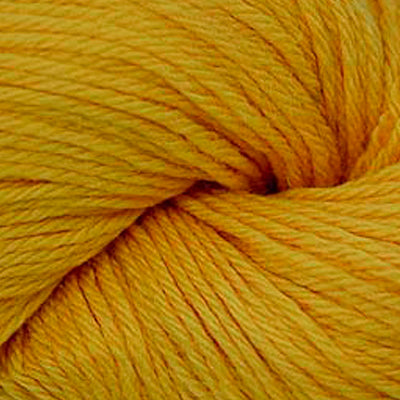 Cascade 220 Solid