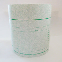 Kentucky thermal secure prescription paper rolls