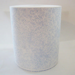 thermal rx paper rolls online order