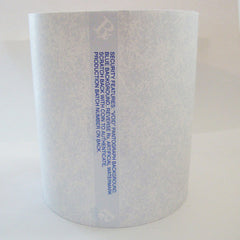 thermal rx paper star micronics printer